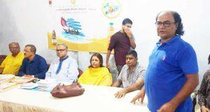 hilsa-festival-celebrate