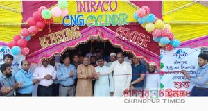 intraco-cng-re-testing