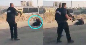 israel-attack