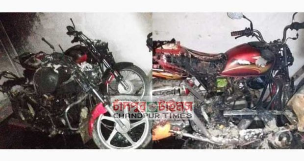 motor-bike-fire
