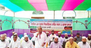 sahtoli-kamil-madrasah-nobin-boron