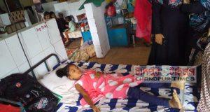 thalassemia-chandpur