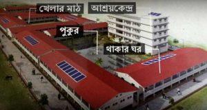 Bhasanchor
