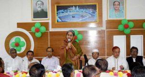 Chandpur-Education-Minister-Picture-