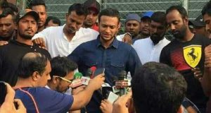 bangladeshi-cricketer-strike