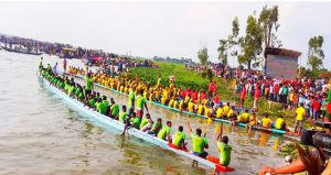 boat-competition