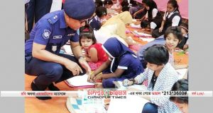 community-policing-art