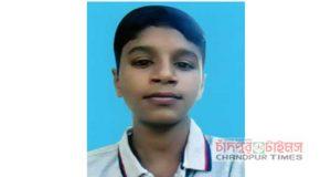 lost-madrasah-student