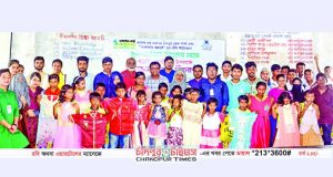 shuvo-shangho-activities