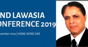 LAWASIA-Conference-2019