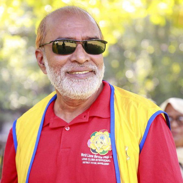 Mahmudul Hasan khan