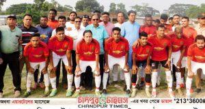 barani-quater-final