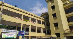 চাঁদপুর সরকারি জেনারেল হাসপাতালে