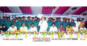 jublig-celebrate-in-faridganj