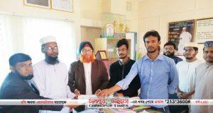 গল্লাক-বাজার-শিক্ষা-ও-সমাজ-উন্নয়ন-সংস্থা