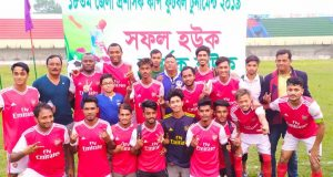 Football-chandpur-sador