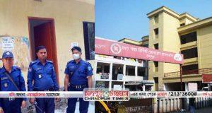 hospital-police-box