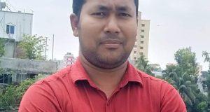 Moniruzzaman Bablu