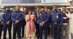 Hajigonj bazar news (1)