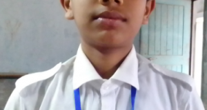 eftakhar