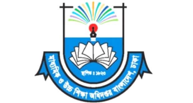 Education mawshi