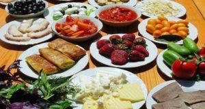 iftar-....