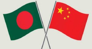 china_bd-...