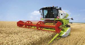 Agri-tools-...