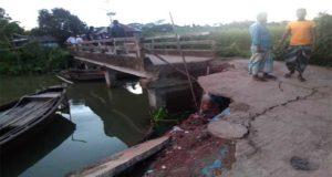 Bridge-b...