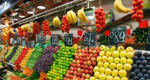 Fruits-...