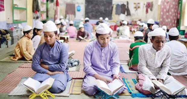 Kawmi-Madrasa-...