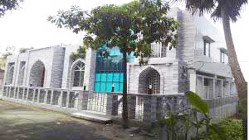 Mamur-mosque-...