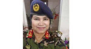 Nazma-Begum